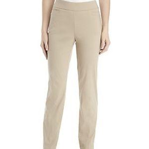 Kim Rogers woven pants